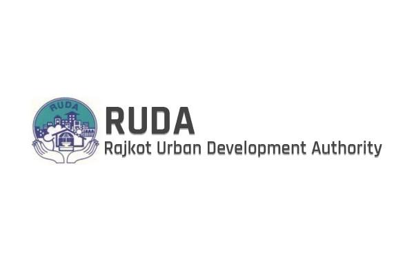 ruda-logo
