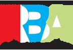 Rajkot Builders Association