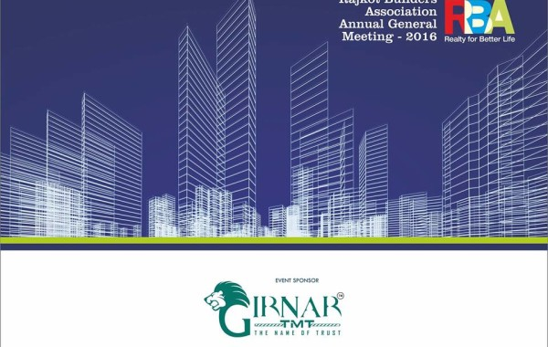 rajkot-builders-association-AGM