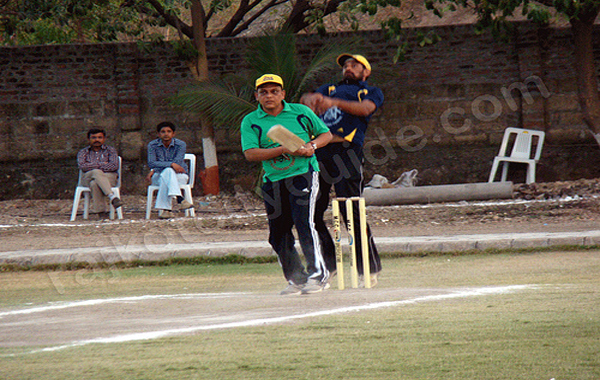 batsman-rba-event-pic