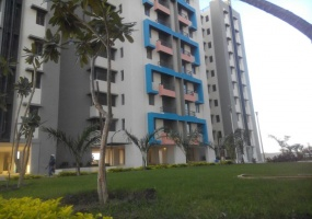 3 Bedrooms, Apartment, For sale, 2 Bathrooms, Listing ID 1002, India, India, 360001,